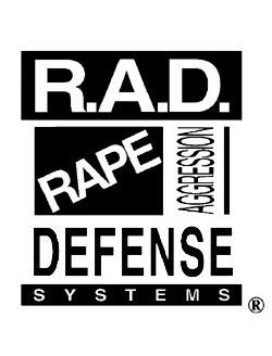 Rape Aggression Defense Course for Women Slated for April in Raceland