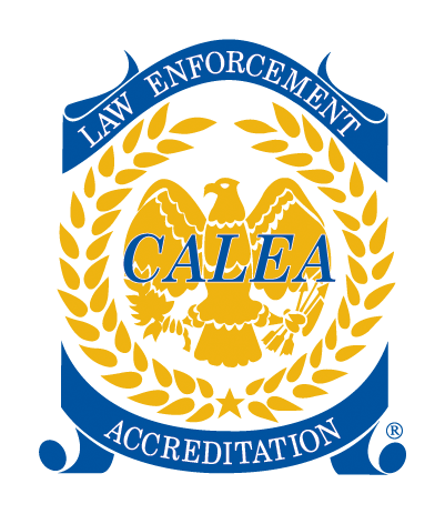LPSO Re-Accredited by CALEA and Awarded for Excellence