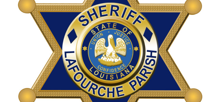 No Road Closures in Lafourche