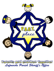 PACT Place Web