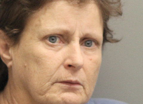 Lockport Woman Arrested for Stabbing Another Woman in Raceland Parking Lot