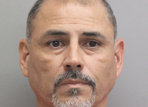 Former Lafourche Resident Charged with Aggravated Incest and Sexual Battery