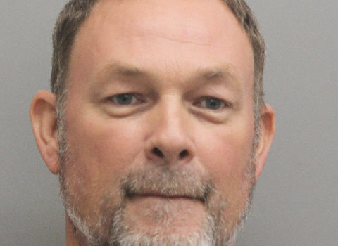 Patterson Man Arrested for Home Improvement Fraud