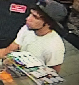 Counterfeit Suspect 08182017 View1
