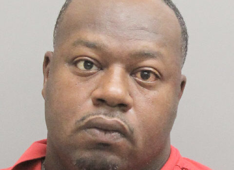 Belle Rose Man Arrested for Fifth DWI Offense