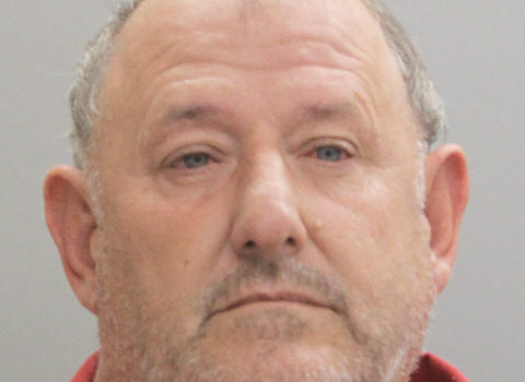 UPDATE: Chackbay Man Charged with Murder after Shooting Neighbor