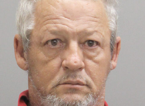 Thibodaux Man Arrested for Sexual Battery of the Infirmed