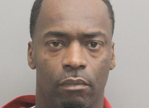 Suspect Arrested after He Was Caught Burglarizing Thibodaux Residence
