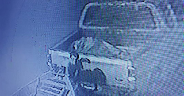 Boat and Trailer Stolen from Golden Meadow Business