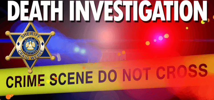 Death Investigation Featured