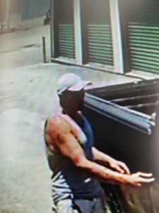 08102018 Male Suspect View 1
