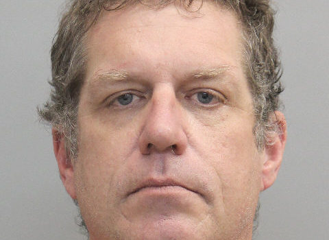 Lafourche Parish Councilman Arrested for Second Violation of a Protective Order