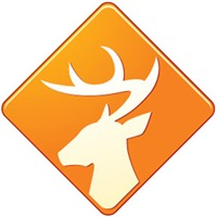 Free Hunter Education Classes Scheduled for December