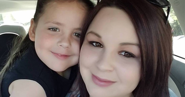 Mother and Daughter Found Dead in Apparent Murder-Suicide in Thibodaux