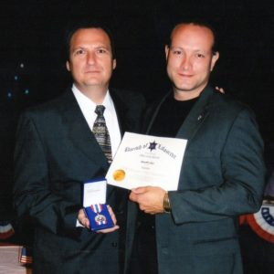 Todd Diaz (2002)