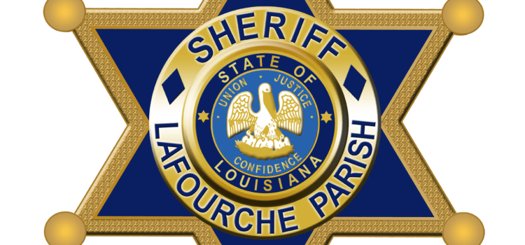 South Lafourche Student Charged with Terrorizing after Threatening Teacher and Students