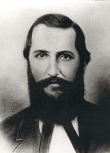 Eugene G Robichaux