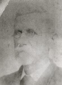 La Webre 1870 1874 1877
