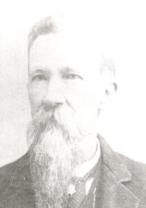 Pierre Ernest Lorio 1888