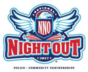 2017 NNO Logo
