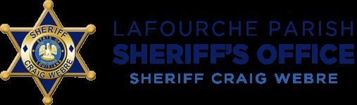 Sheriff's Sales – Lafourche Parish Sheriff's Office