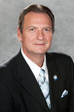 Craig Webre Current