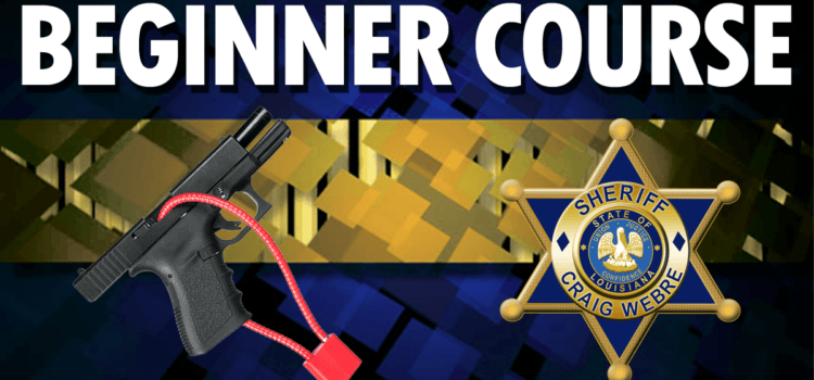 Beginner Course featured