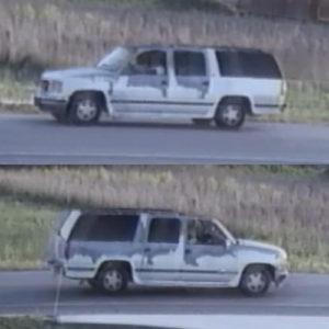 SUV 04112018