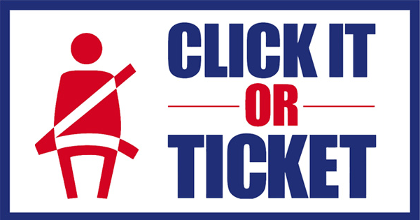 Click It Or Ticket Featured