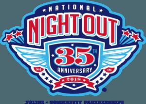 NNO 2018 Logo