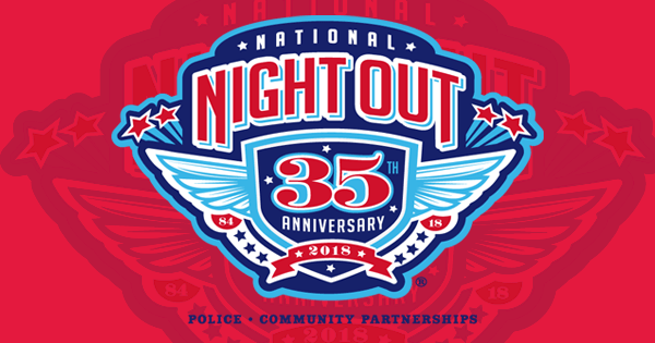 NNO 2018 Featured