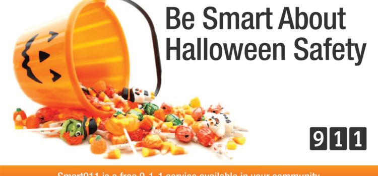 Halloween Featured 2