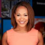 Kristin Pierce WWL TV