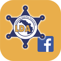 LDA Group