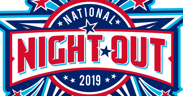 NNO 2019 Feat