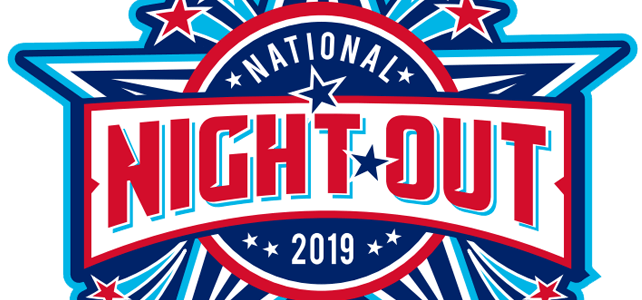 Nno 2019 Page Feat
