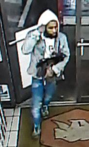 Suspect Image 1