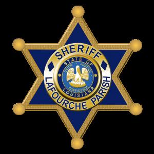 LPSO Badge