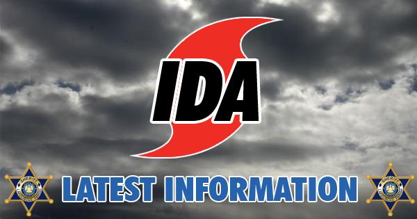 IDA Featured